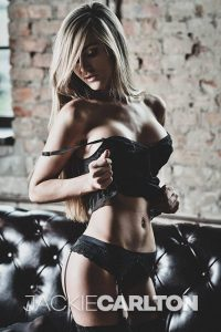Best Amsterdam escort Veronica