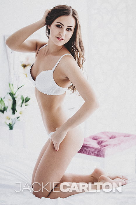Best escort in Amsterdam Lee-Anne