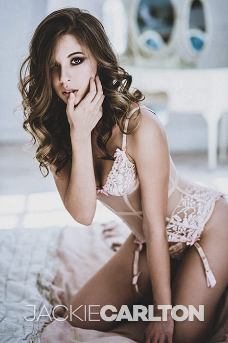 Carly is an elegant escort from Amsterdam