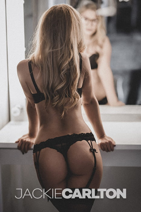 Sexy hotel escort from Amsterdam