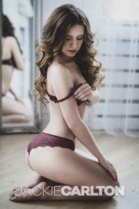 Tanika erotic Amsterdam escort